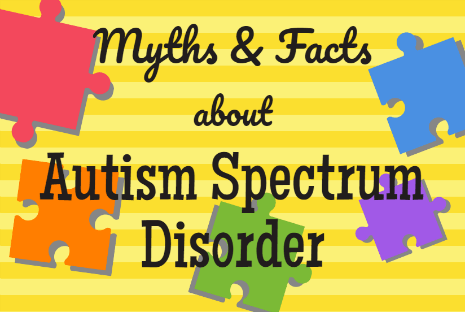 Autism-myths-and-facts