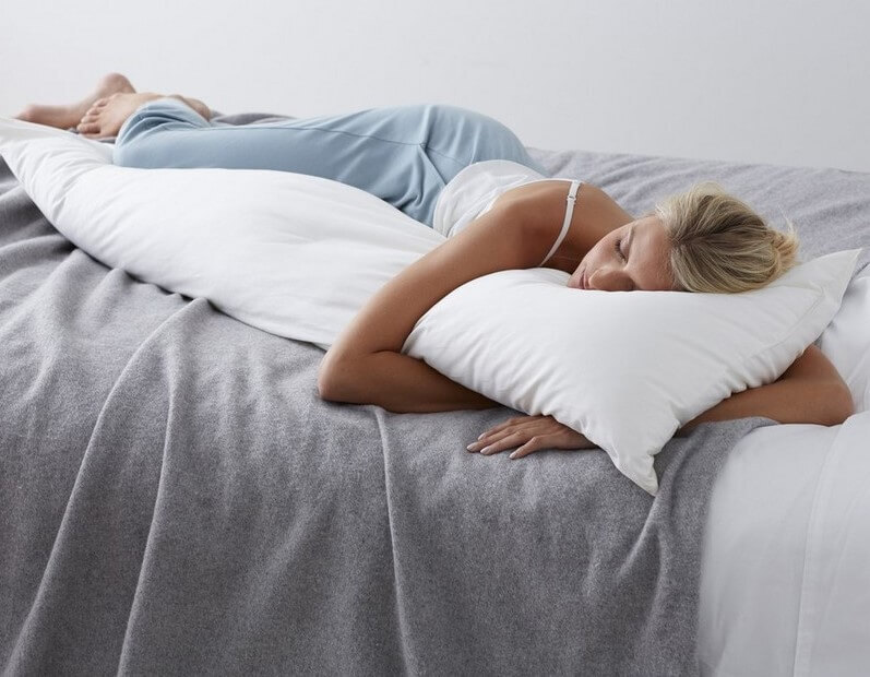 Gifts For Fibromyalgia Sufferers: