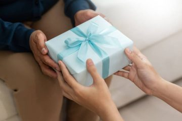 gifts for fibromyalgia sufferers